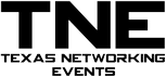 Texas Networking Events